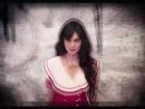 Emilie Simon - Secret