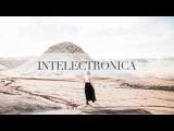 Vincenzo &amp Florian Kruse feat. Hendrik Burkhard - Sandstorms (Original Mix)