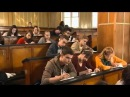 Добрый русский фильм про деревенскую любовь Ты будешь моей 2015! Смотреть мелодрамы про деревню