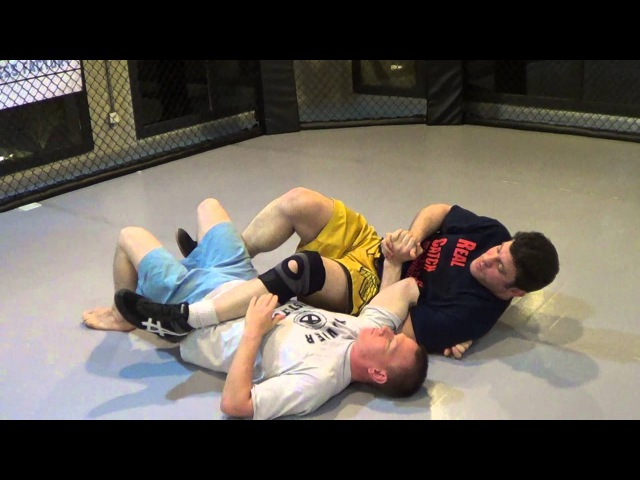 Learn Tricky Kesa Gatame Bent Elbow Crank Judo Catch Wrestling Jiu-jitsu! learn tricky kesa gatame bent elbow crank judo catch w