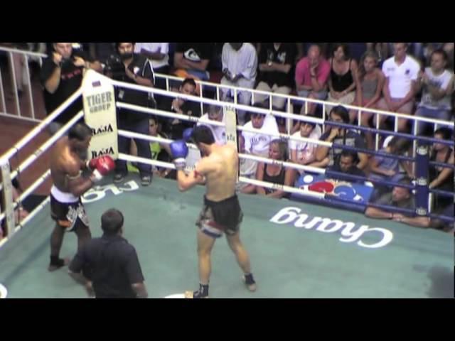 Jomhod Vs Aleston 28/12/2011 jomhod vs aleston 28/12/2011