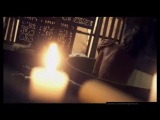 Cumbia Ninja Incandescente Video Musical