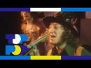 Slade - Gudbuy T'Jane • TopPop