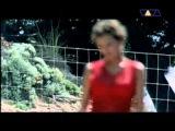 Beam &amp Yanou - Sound Of Love