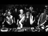 PLAYdifferently La Fleur Boiler Room Berlin DJ Set