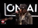Carlas Dreams feat. INNA - P.O.H.U.I. live @ Kiss FM