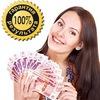 Срочный заем   Онлайн заявка на займ во все банк