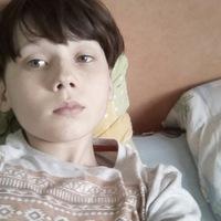 Аватар Святослава Савчака