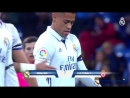 Merengues | Mariano's hat-trick
