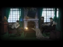 91 Days OP Signal Jackie-O Russian TV-Version