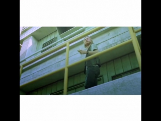 The Walking Dead Vines - Dwight x Daryl Dixon || My First Kiss