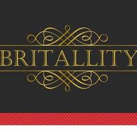 Britallity (ОПТ)
