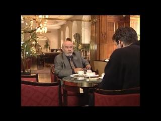 Виктор Павлович Говоров (Антибиотик) (фрагмент из фильма Бандитский Петербург)