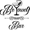 BE YOUNG BAR