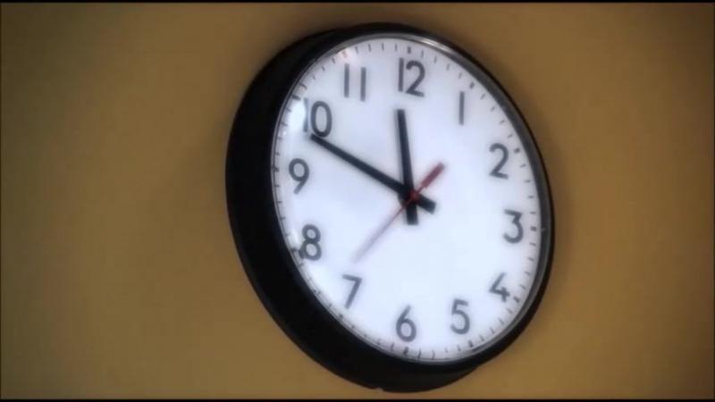 Присцилла Гарита в эпизоде Сериала Говорящая с призраком 5 сезон 1 серия