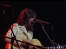 Harrison George and friends - MY SWEET LORD Concert for BANGLADESH august 1, 1971