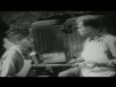 Антоша Рыбкин. Комедия, военные приключения. СССР, 1942