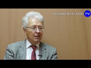 В.Катасонов - Что Должен Делать Банк России и Что он Делает