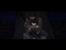 Rurouni Kenshin HD AMV - Hitokiri Battosai