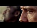 2.2 Часовой механизм (Ticker). В ролях: Клайв Оуэн, Дон Чиддл, Фарид Мюррей Абрахам Камео (агенты): Рэй Лиотта, Роберт Патрик, К
