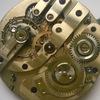 Chronometrica