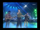 Lim Jae Wook The Position Love without regret MBC Top Music 1996