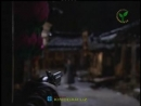 Tabib / табиб ( Korea serial Uzbek Tillida 2016) qism-24