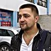 Stanislav Sonnov