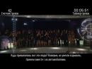 Vse_grehi_filma_Jeleznyiy_chelovek_2_22