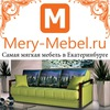 Интернет-магазин мебели Mery-mebel.ru