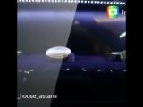 Астана Caviar house