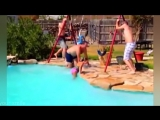 ПРИКОЛЫ  Best Epic Fails Compilation  Funny Videos