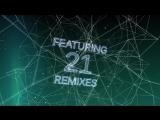 LTN - Fuego De Amor (Katrin Souza Remix ) Radio Edit