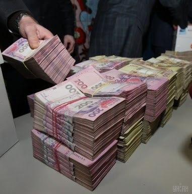 Світовий банк оновив економічний прогноз для України