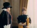 Арабела возвращается или Румбурак – король страны сказок / Arabela se vrací 7-я серия 1993 фэнтези, комедия, семейный