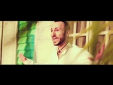 Кавказская песня Zamin Amur Девушка мечты! Новые клипы 2016
