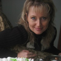 Татьяна Мастер