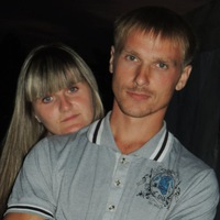 Элла Бодрова