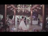 Wedding day - Vasiliy & Anastasia - preview