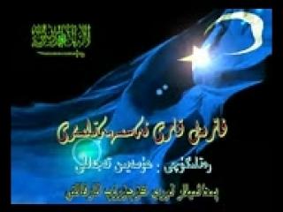 Fozil Qori Nasihatlori_144p