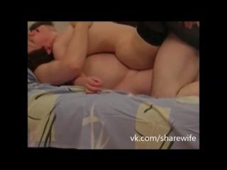Видео сексвайф жена фото 132-580