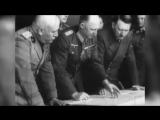30 апреля 1945: Советские солдаты штурмуют Рейхстаг