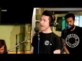 Bastille - Killer (Adamski and Seal Cover) (BBC Radio 2)