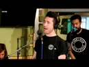 Bastille - Killer (Adamski and Seal Cover) (BBC Radio 2)