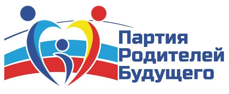 Выборы в Пермскую городскую Думу