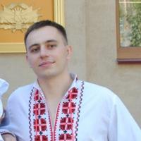 Андрій Бігун