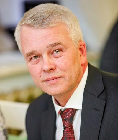 Герман Федоров