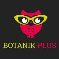 botanikplus