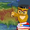 Метеоролог и я
