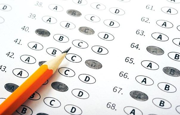 Atatürk Üniversitesi Açıköğretim Sınavları İskenderun'da Yapılabilecek